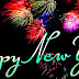 Happy New Year Love Images, Shayari, Friendship Quotes, Massages,Sms, HD Images,