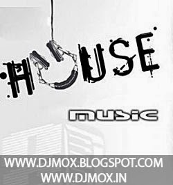 DJ House Loops