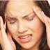 Scapă de durerea de cap intr-o clipă cu aceste remedii naturale. Merită încercate!