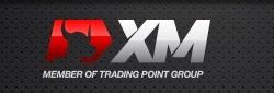 xm.com metatrader 4