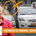 Mang Virgilio Murillo Doctor 'Taxi Driver' Nag-Salita na sa Nangyaring Insidente!