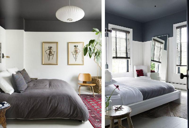 Arredare organizzando gli spazi i segreti per le camere for Arredare gli interni di una casa