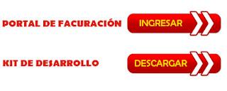 http://multifacturas.com