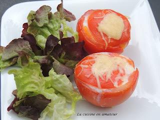 http://recettes.de/tomates-surprises