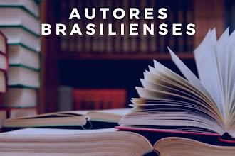 Cinco autores de Brasília para você ficar de olho em 2019