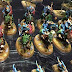 New Warhammer Rumors and Round Bases Spotted in New Skaven Packs