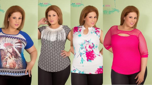 http://www.soloparagorditas.com/2014/09/la-blusa-perfecta-para-las-gorditas.html