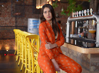 Actress Raashi Khanna Latest Po Shoot Gallery .COM 0007.JPG