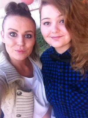 lesbian selfie pictures