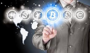 Activación casas de cambio virtuales para la nueva criptomoneda Petro