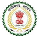 zila panchayat bemetara recruitment