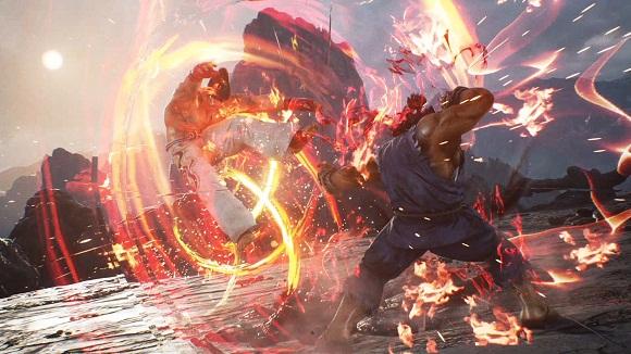 tekken-7-deluxe-edition-screenshot-cover-www.deca-games.com-3