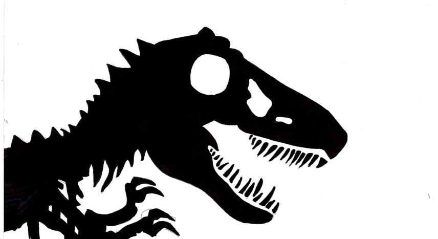 Black Cat Bones Blogspot