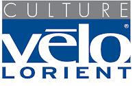 https://www.culturevelo.com/-Lorient-