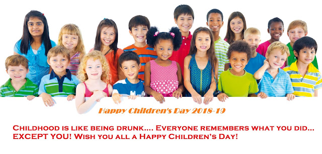 Happy Children's Day 2018 Quotes, Happy Children's Day 2019 Quotes, children's day messages quotes, sweet quotes on children's day, happy children's day greetings, children's day wishes from parents, funny children's day wishes messages, children's day slogans, happy children's day to my son, children's day quotes funny, happy children's day, quotes, happy children's day 2018, happy children day quotes, children's day quotes, children day quotes, happy childrens day, children's day, happy childrens day quotes, childrens day quotes, children´s day quotes in english, children´s day quotes and sayings, childrens day, happy children's day 2017, happy children's day whatsapp status, when is childrens day 2018, happy childrens day animation