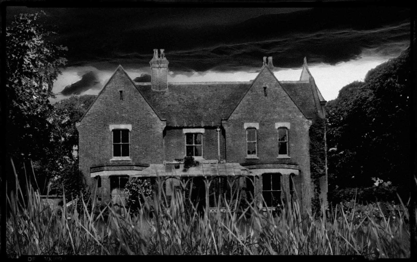 scary-borley-rectory-essex