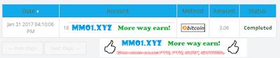 http://www.dimondclix.com/?ref=revo