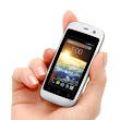 World's Smallest 4G Android Smartphone', Launched With Android 7.0 - Cool Android Apps