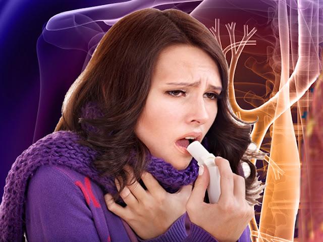 Penyebab Masalah Pada Pernafasan sistem pernapasan  sistem pernapasan pada manusia  sistem respirasi  ispa  alat pernapasan manusia  sistem pernapasan manusia  latihan pernafasan  alat pernapasan pada manusia  sistem respirasi manusia  mekanisme pernapasan  pernapasan perut  proses pernapasan pada manusia  proses pernapasan  pernapasan manusia  sistem respirasi pada manusia  latihan pernafasan ibu hamil  organ pernapasan manusia  saluran pernafasan  respirasi manusia  pernafasan diafragma  senam pernafasan  pernapasan pada manusia  organ pernafasan manusia  latihan pernafasan untuk ibu hamil  infeksi pernafasan  cara melatih pernafasan  proses pernafasan manusia  pernapasan  pernafasan normal  cara pernafasan perut