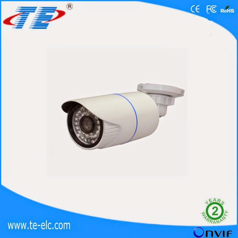 IP camera tungson ages contact:emai: lena@te-elc com skype