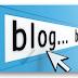 İnternet adresinizi blogger ekleme