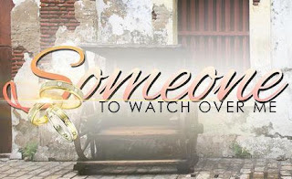 someone to watch over me pinoy tambayan