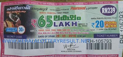http://www.keralalotteryresult.net/2016/05/karunya-kr-243-lottery-result-28-5-2016-keralalotteries.html