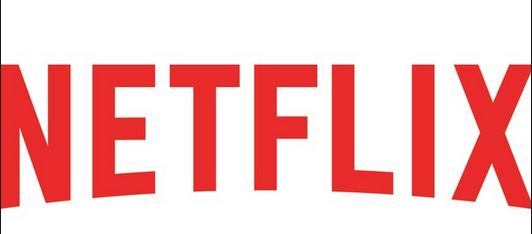 Tips Agar Anak Aman Menonton Netflix