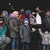 50.256 πρόσφυγες σε όλη τη χώρα
