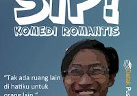 Ebook Romantis Gratis