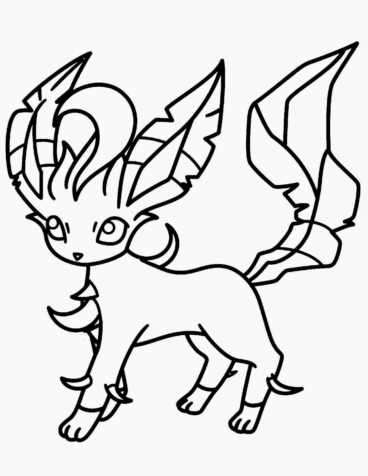Coloring Page Tv Series Coloring Page Pokemon Diamond Pearl ... | 1600x1238