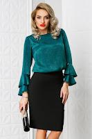 bluze-dama-ieftine-online-1