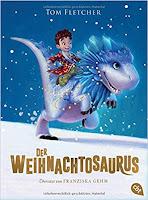 https://myreadingpalace.blogspot.de/2018/01/rezension-der-weihnachtosaurus.html