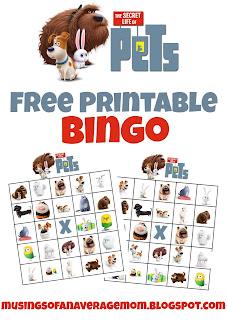 http://musingsofanaveragemom.blogspot.ca/2016/07/secret-life-of-pets-bingo.html