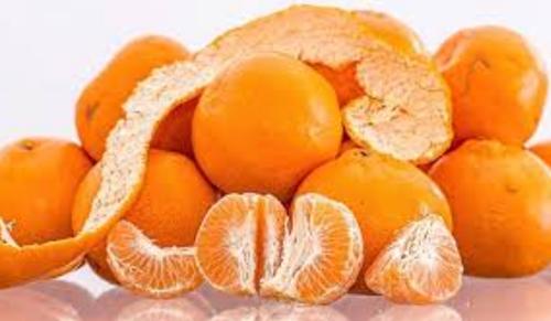 memanfaatkan kulit jeruk sebagai pewangi lemari pakaian
