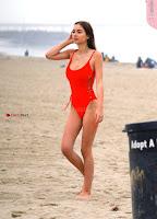 Beautiful+Sexy+Teenage+Beauty+Bikini+Model+Sophie+Mudd++%7E+SexyCelebs.in+Exclusive+07.jpg