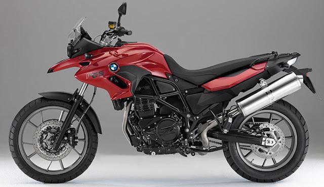 BMW-F700-GS-2016-thongsokythuat_net