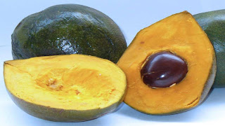 Lucuma fruit images wallpaper