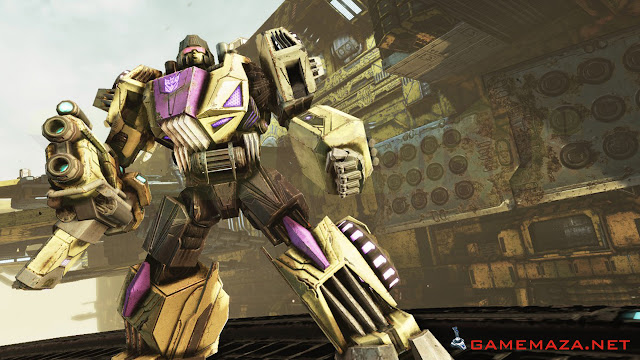 Transformers-Fall-Of-Cybertron-Game-Free-Download