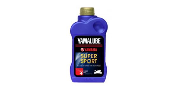 gambar botol harga Yamalube super sport