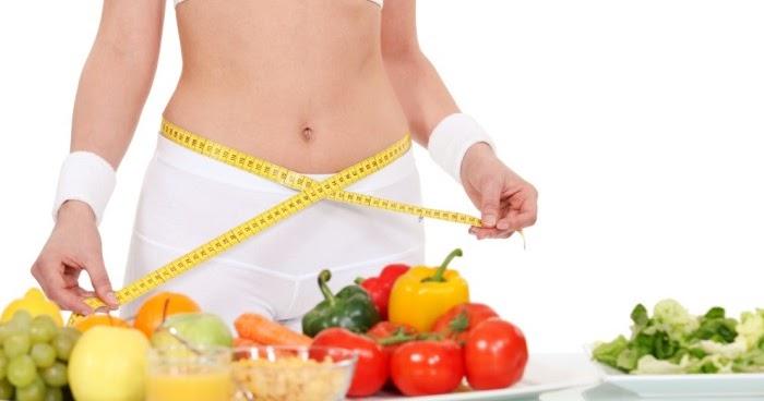 Cara Diet Cepat Kurus Dalam 3 Hari Paling Ampuh dan Aman
