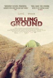 فيلم Killing Ground 2016 مترجم