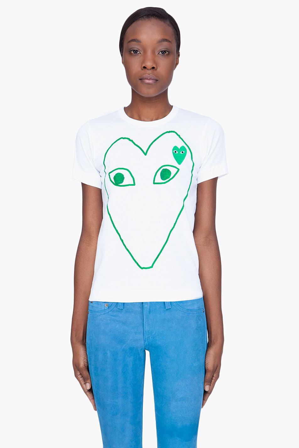 83386ee933 Play Comme des Garcons. '