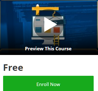 udemy-coupon-codes-100-off-free-online-courses-promo-code-discounts-2017-ansible-the-complete-automation-hands-on-guide-devops-beginners