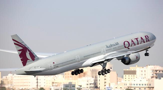 http://www.travelerdeluxe.pl/2016/02/qatar-airways-w-promocji-walentynkowej.html