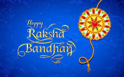 Happy-Raksha-Bandhan-2017-Images-Pictures-Photos