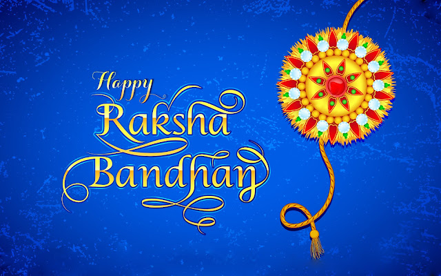 Happy-Raksha-Bandhan-2018-Images-Pictures-Photos