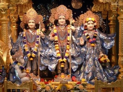 Panchmukhi Hanuman Hd Wallpaper