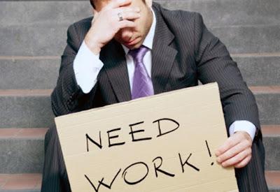 Bisnis Kecil Yang Bisa Anda Jalankan Seusai PHK 6 Bisnis Kecil Yang Bisa Anda Jalankan Seusai PHK