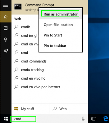 How to Create Keyboard Shortcuts in Windows 10,How to Create Keyboard Shortcuts, in ,Windows 10,100 keyboard shortcuts for moving faster in windows 7,100 keyboard shortcuts for moving faster in windows 7 pdf,100 keyboard shortcuts for moving faster in windows 8,keyboard shortcuts in windows 10,keyboard shortcuts for windows 10,list of keyboard shortcuts for windows 10,Make Your Own Shortcut Keys In Windows 10,Keyboard shortcuts,32 New Keyboard Shortcuts in Windows 10,New Keyboard,How to modify windows 10 Keyboard shortcuts,Create Custom Windows Key Keyboard Shortcuts in Windows,How to make shortcuts to Windows 10 settings on your Desktop,The ultimate guide to Windows 10 keyboard shortcuts,How to Create Keyboard Shortcuts for Special Characters in Windows,windows 10 custom shortcut keys,set hotkeys windows 10,windows 10 custom hotkeys,setting keyboard shortcuts windows 10,create keyboard shortcuts windows 7,windows 10 keyboard shortcuts shutdown,windows 10 keyboard shortcuts not working,Keyboard Shortcuts in the Windows 10,Open programs with keyboard shortcuts in Windows 10,Windows 10 Tip,How To Create Windows 10 Keyboard Shortcuts,Here's the full list of keyboard shortcuts for Windows 10,19 of the best Windows 10 keyboard shortcuts you need to know,shortcuts,